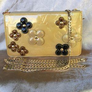 🌺Louis Vuitton pochette Lexington 🌺